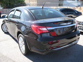 2014 Chrysler 200 LX Las Vegas, NV 5