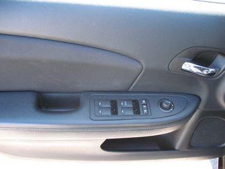 2014 Chrysler 200 LX Las Vegas, NV 6