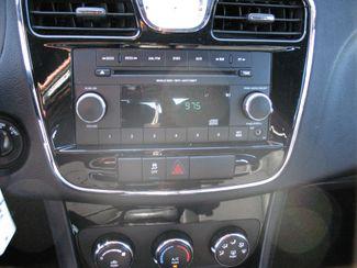 2014 Chrysler 200 LX Las Vegas, NV 9