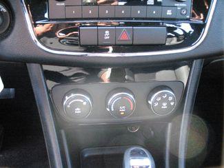2014 Chrysler 200 LX Las Vegas, NV 10