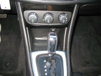 2014 Chrysler 200 Touring Las Vegas, NV 11