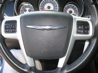 2014 Chrysler 200 Touring Las Vegas, NV 9
