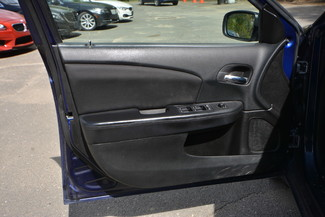 2014 Chrysler 200 Touring Naugatuck, Connecticut 13