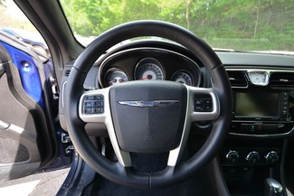 2014 Chrysler 200 Touring Naugatuck, Connecticut 14