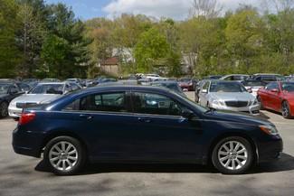 2014 Chrysler 200 Touring Naugatuck, Connecticut 5
