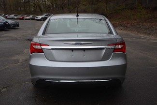 2014 Chrysler 200 LX Naugatuck, Connecticut 3