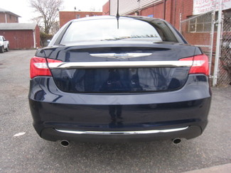 2014 Chrysler 200 Limited New Brunswick, New Jersey 5