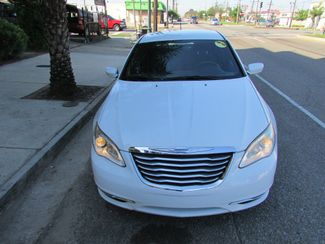 2014 Chrysler 200 LX, Low Miles! Very Clean! New Orleans, Louisiana 2