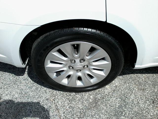 2014 Chrysler 200 San Antonio, Texas 22