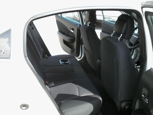 2014 Chrysler 200 San Antonio, Texas 8