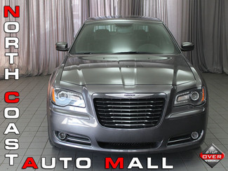 2014 Chrysler 300 in Akron, OH