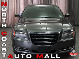 2014 Chrysler 300 300S in Akron, OH