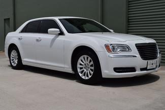 2014 Chrysler 300 -[ 4 ]