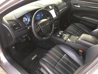 2014 Chrysler 300 S  city Texas  Texas Trucks  Toys  in , Texas