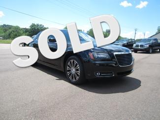 2014 Chrysler 300 300S Batesville, Mississippi