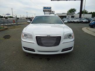 2014 Chrysler 300 Touring Charlotte, North Carolina 10