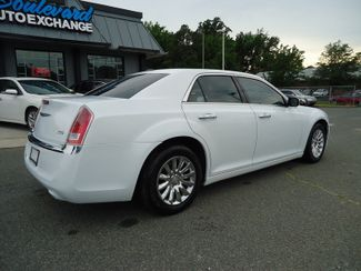 2014 Chrysler 300 Touring Charlotte, North Carolina 13