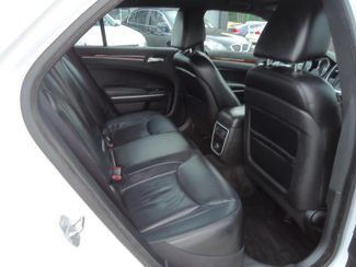 2014 Chrysler 300 Touring Charlotte, North Carolina 18