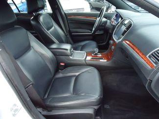 2014 Chrysler 300 Touring Charlotte, North Carolina 19