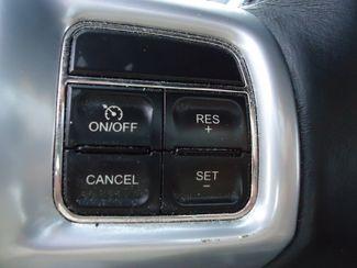2014 Chrysler 300 Touring Charlotte, North Carolina 24