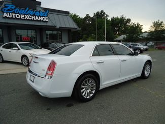 2014 Chrysler 300 Touring Charlotte, North Carolina 3