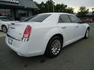 2014 Chrysler 300 Touring Charlotte, North Carolina 5
