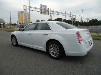 2014 Chrysler 300 Touring Charlotte, North Carolina 6