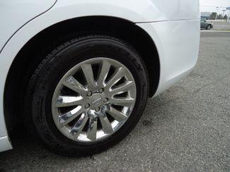 2014 Chrysler 300 Charlotte, North Carolina 10