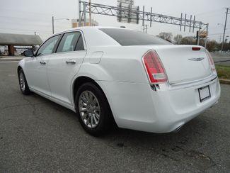 2014 Chrysler 300 Charlotte, North Carolina 11