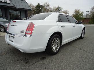 2014 Chrysler 300 Charlotte, North Carolina 12