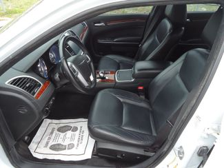 2014 Chrysler 300 Charlotte, North Carolina 13