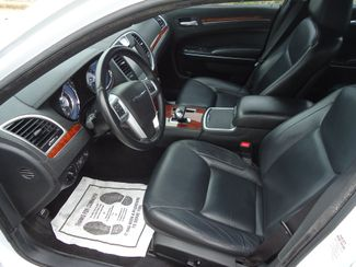 2014 Chrysler 300 Charlotte, North Carolina 14