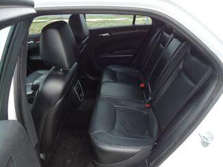 2014 Chrysler 300 Charlotte, North Carolina 15