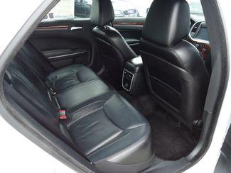 2014 Chrysler 300 Charlotte, North Carolina 16