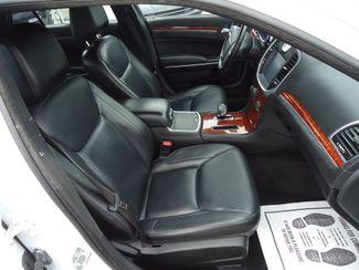 2014 Chrysler 300 Charlotte, North Carolina 17
