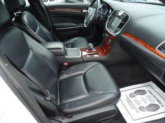 2014 Chrysler 300 Charlotte, North Carolina 18