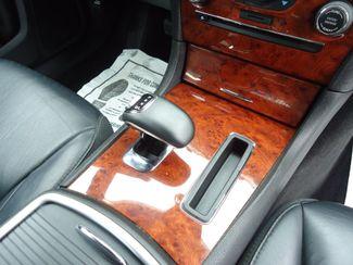 2014 Chrysler 300 Charlotte, North Carolina 19