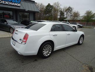 2014 Chrysler 300 Charlotte, North Carolina 2
