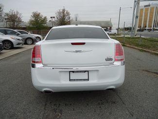 2014 Chrysler 300 Charlotte, North Carolina 3