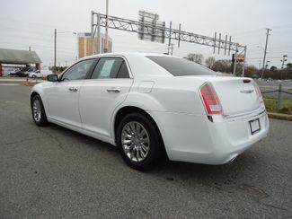 2014 Chrysler 300 Charlotte, North Carolina 4