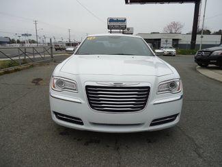 2014 Chrysler 300 Charlotte, North Carolina 7