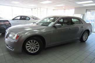 2014 Chrysler 300 Chicago, Illinois 3