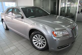2014 Chrysler 300 Chicago, Illinois