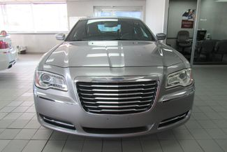 2014 Chrysler 300 Chicago, Illinois 1