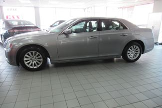 2014 Chrysler 300 Chicago, Illinois 4