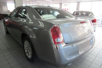 2014 Chrysler 300 Chicago, Illinois 5