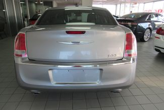 2014 Chrysler 300 Chicago, Illinois 6