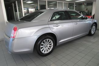 2014 Chrysler 300 Chicago, Illinois 7