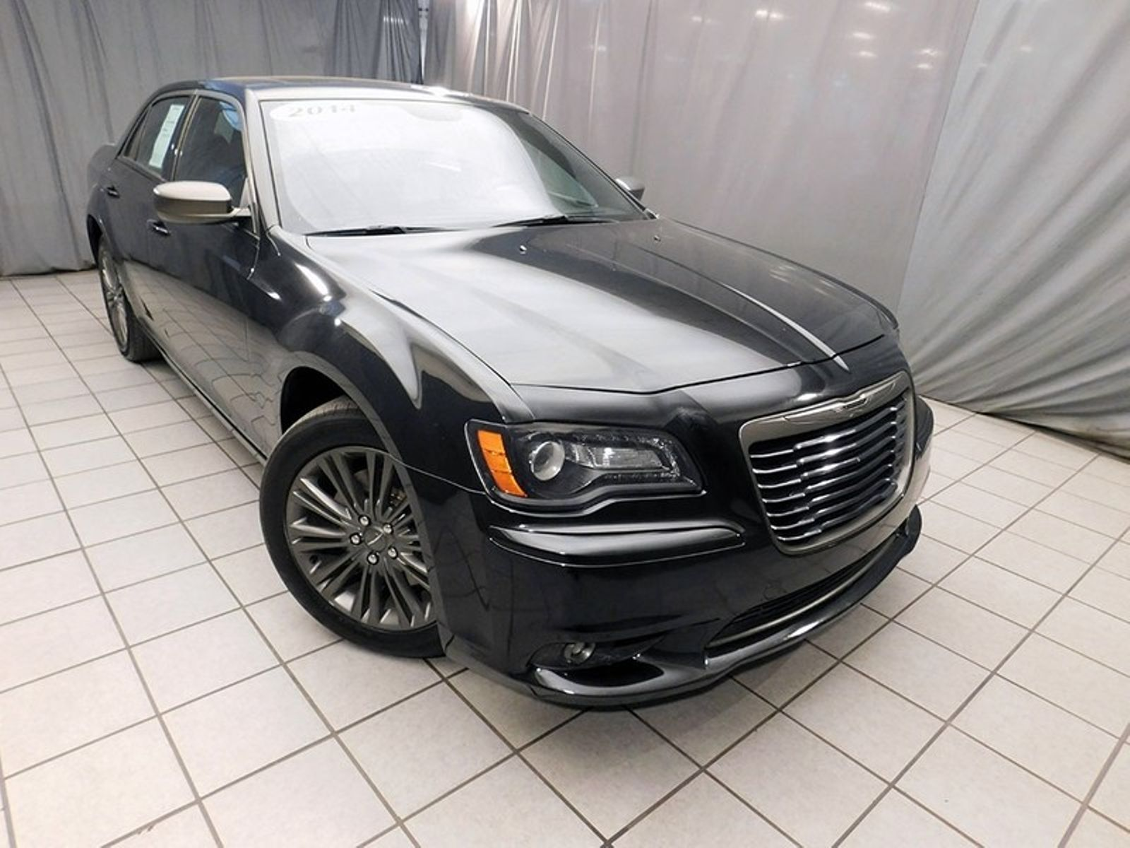 pictures price john sport edition limited varvatos cars sale collection american custom for chrysler