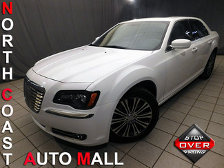 2014 Chrysler 300 in Cleveland, Ohio